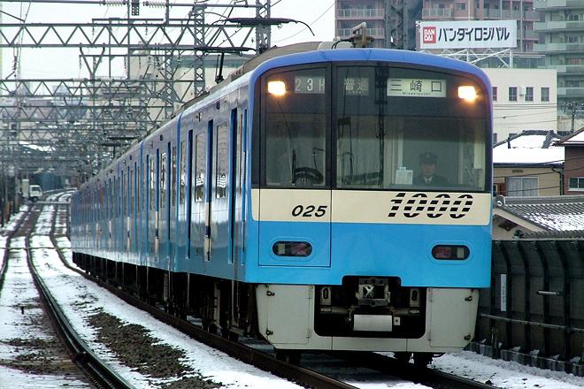 F01633.jpg