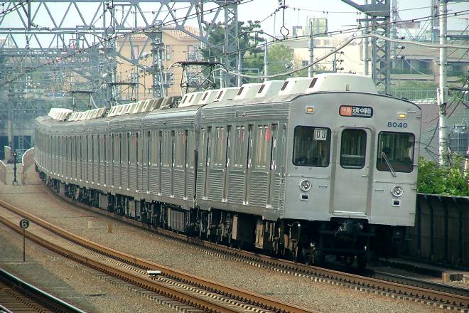 F02004.jpg