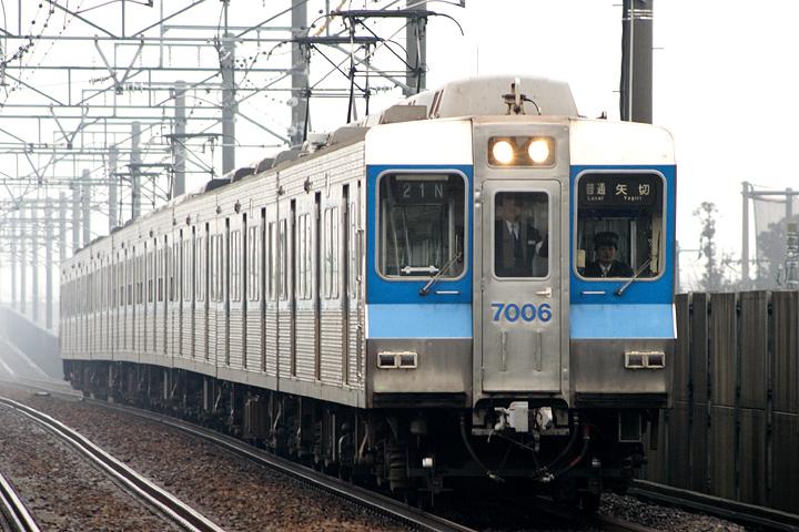 N00258.jpg