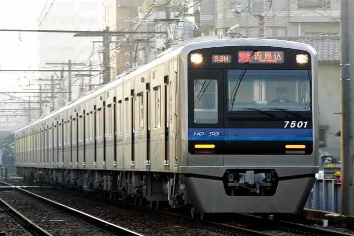 N00330.jpg