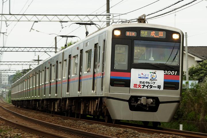 N01818.jpg