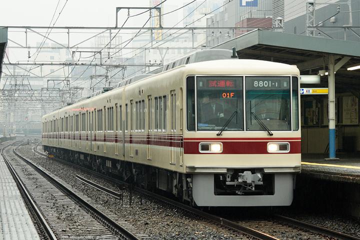 N02976.jpg