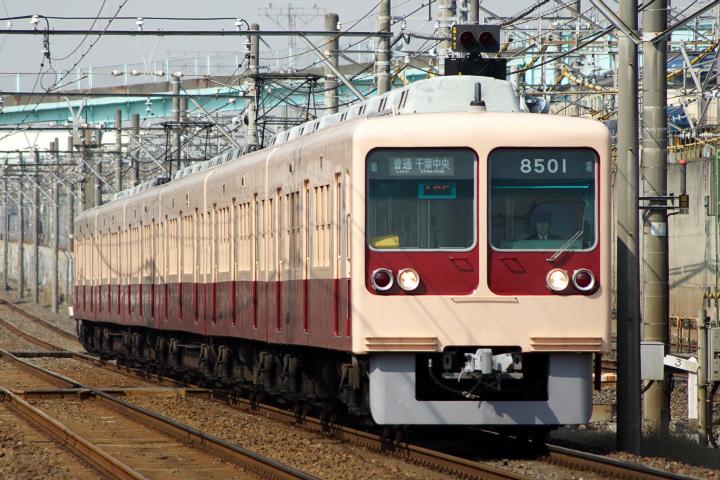 N03548.jpg