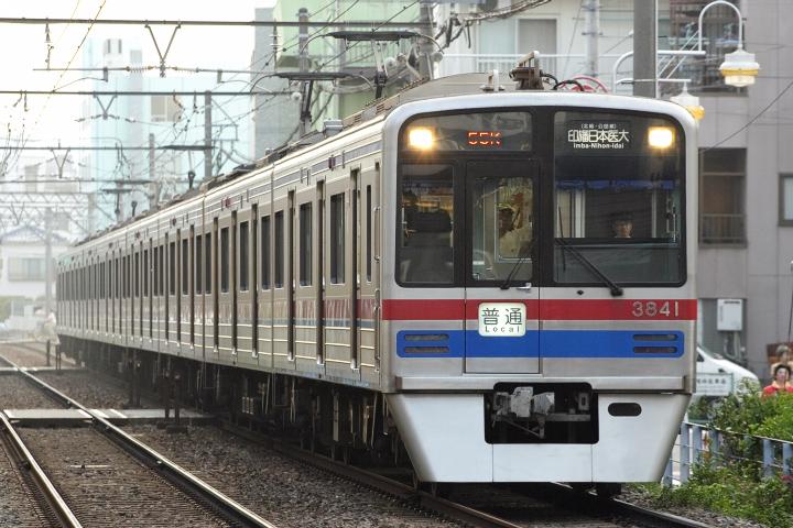 N05284.jpg