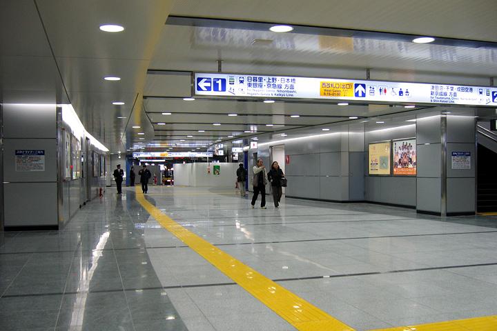 P02158.jpg