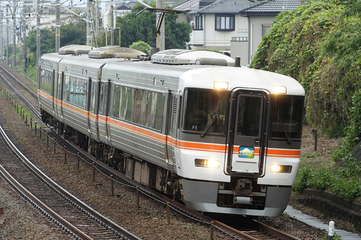 N12211.jpg