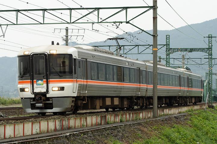 N12220.jpg