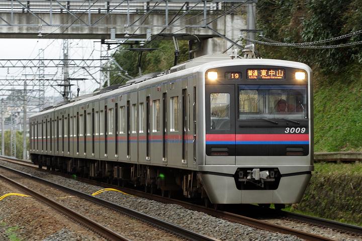 N13218.jpg