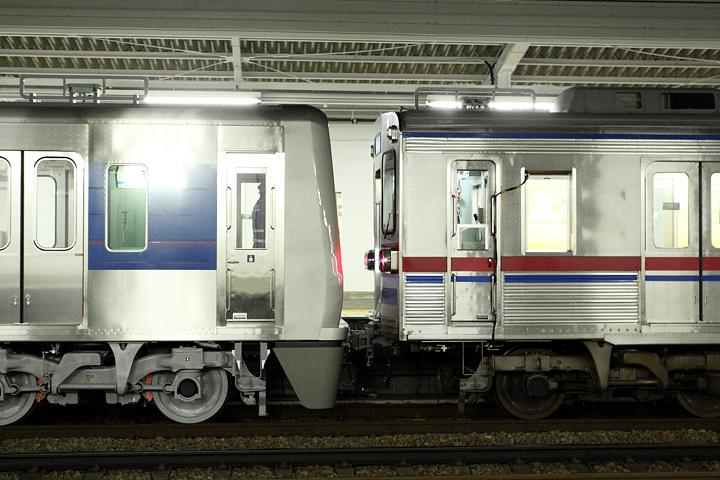 D04427.jpg