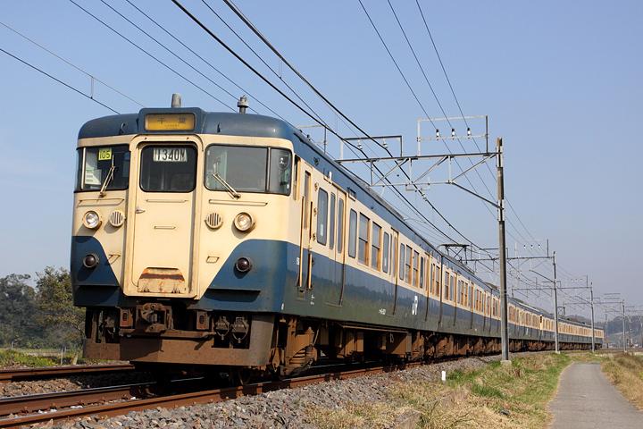 D04628.jpg