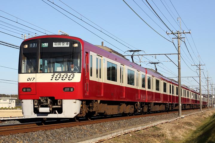 D05365.jpg