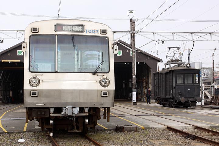 D06127.jpg