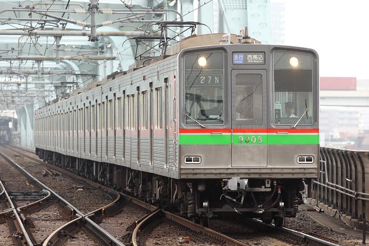D07354.jpg