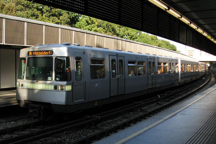 P11222.jpg