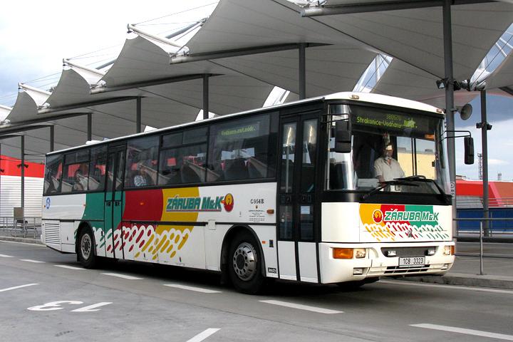 P11282.jpg