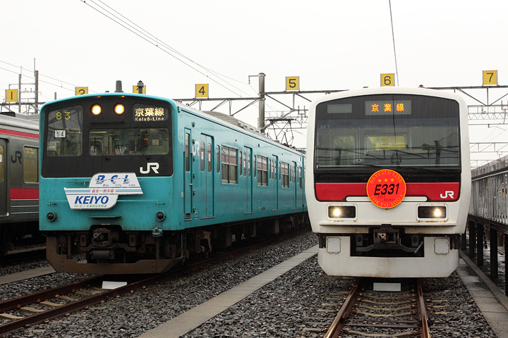 D08381.jpg