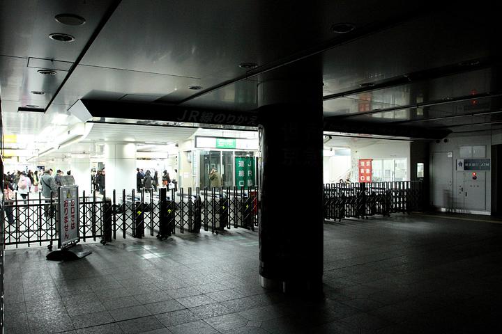 D09601.jpg