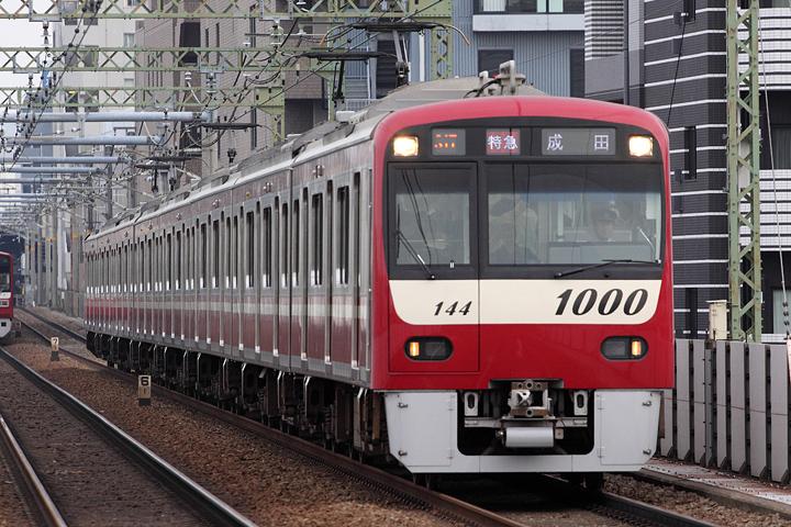 D10896.jpg