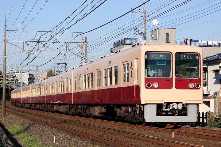 D12108.jpg