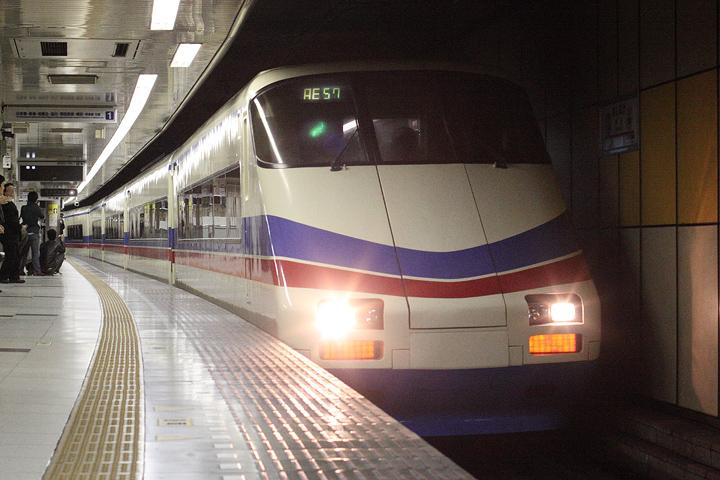 D12132.jpg