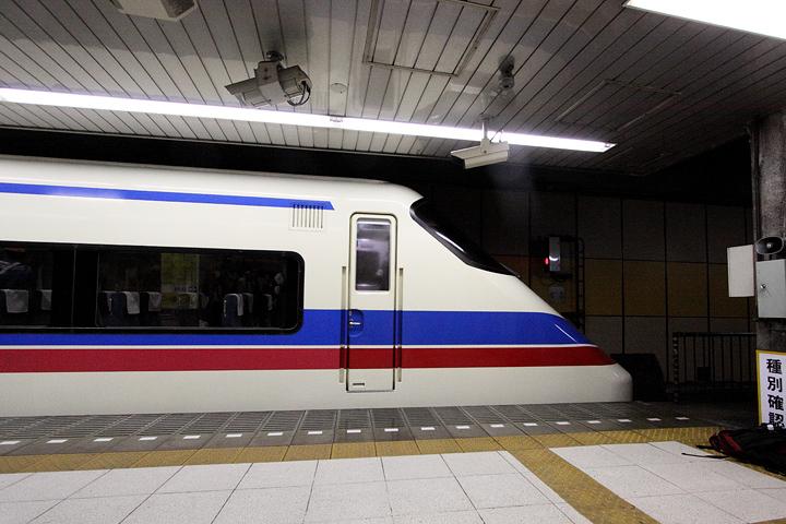D12143.jpg