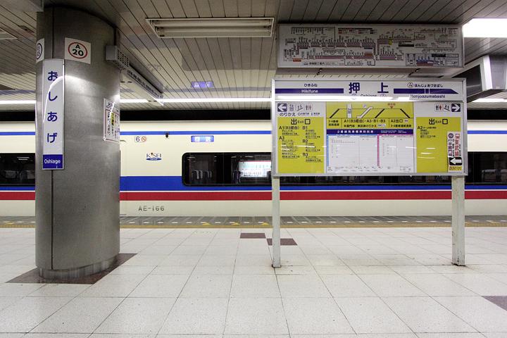 D12152.jpg