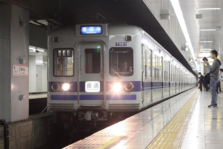 D12202.jpg
