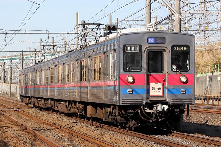 D12669.jpg