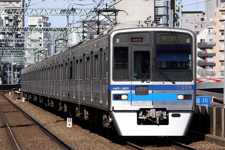 D13091.jpg
