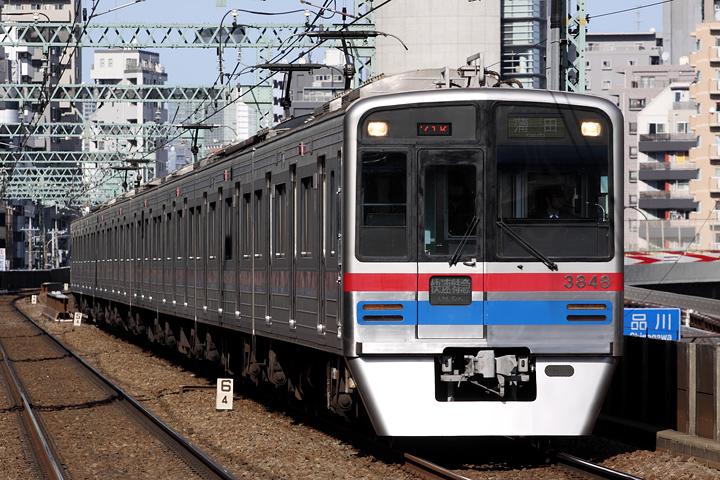 D13096.jpg