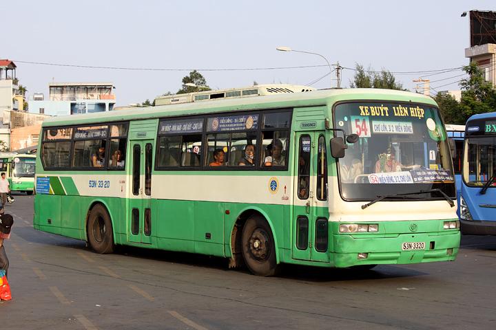 D14295.jpg