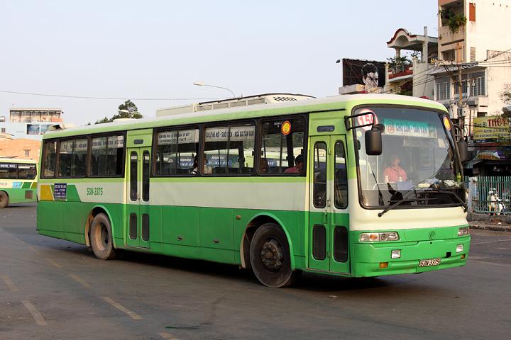 D14312.jpg