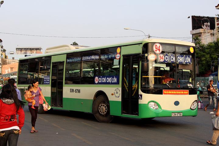D14315.jpg