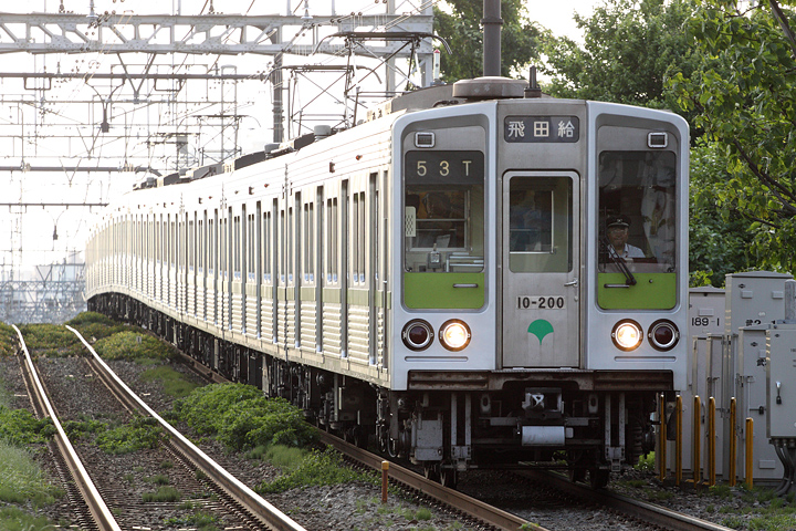 D14950.jpg