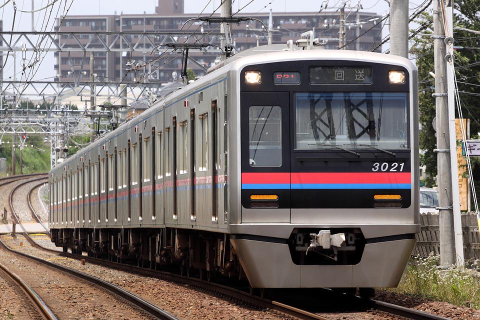 D15007.jpg