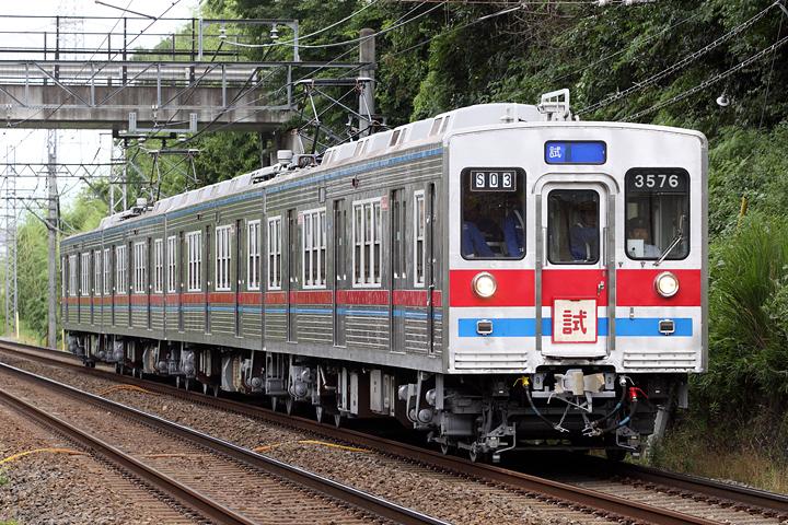 D15220.jpg
