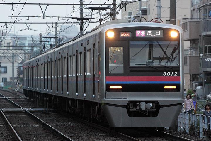 D15746.jpg