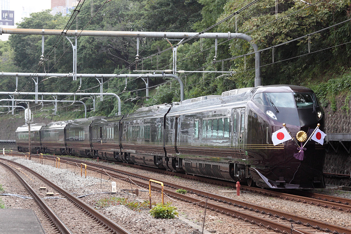 D15976.jpg