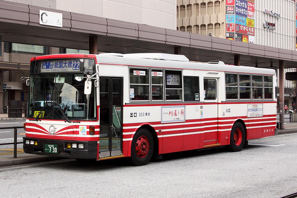 D16230.jpg