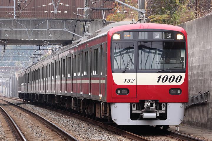 D16600.jpg