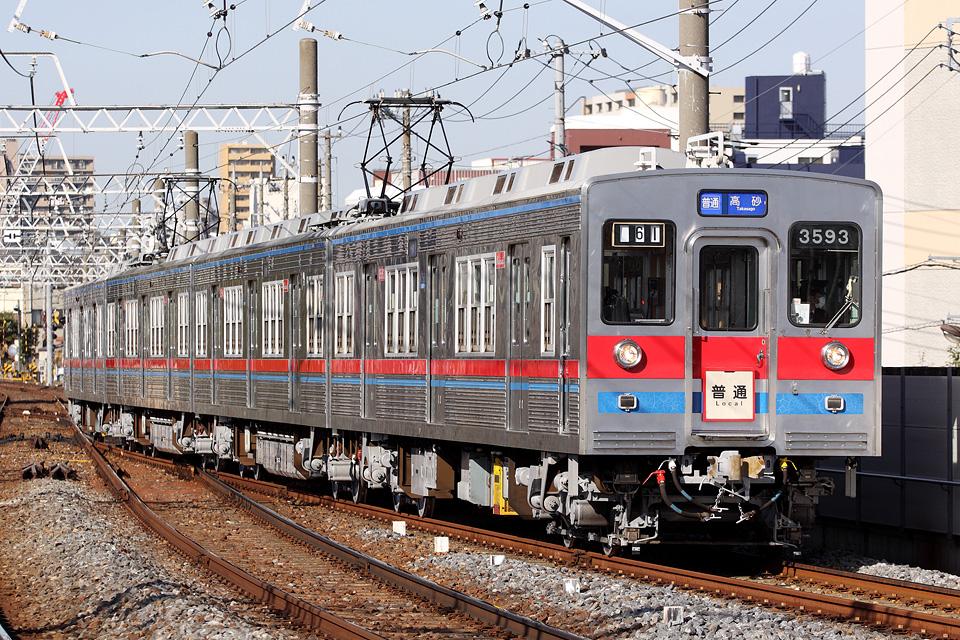 D16610.jpg