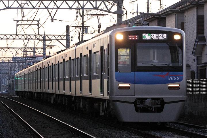 D16730.jpg