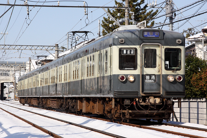 D16902.jpg