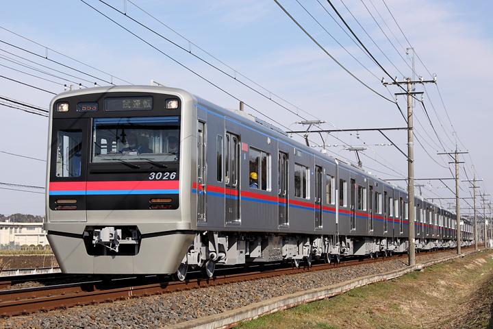 D17104.jpg