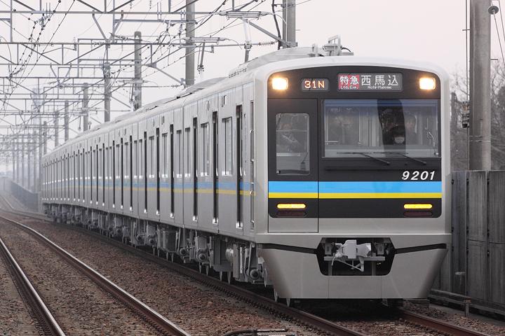 D17363.jpg