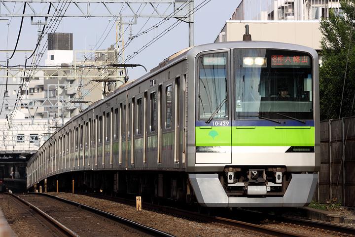 D18535.jpg