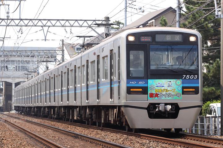 D18801.jpg
