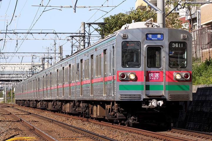 D20018.jpg