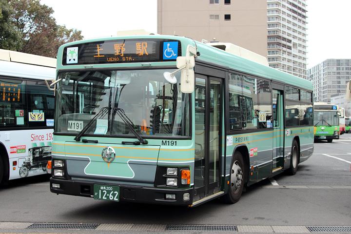 X50900.jpg