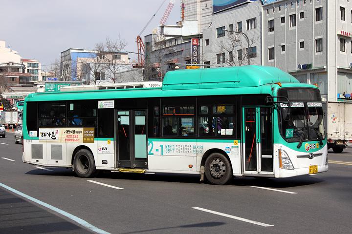 D20959.jpg
